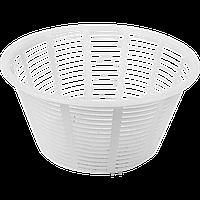 Форма для сыроварения Browin 500 г