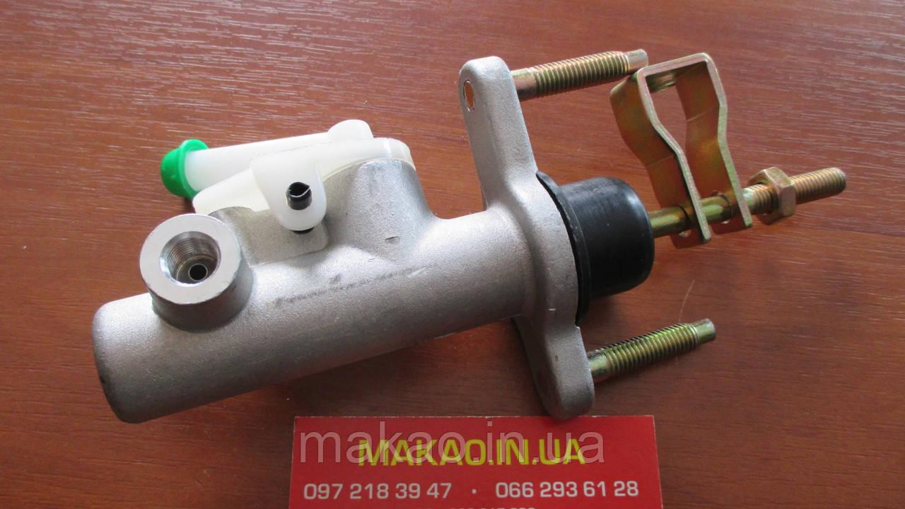 Циліндр зчеплення головний Geely MK, MK 2, MK Cross, GC6
