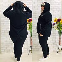 Женский модный кардиган  ОС901-1 (бат), фото 1