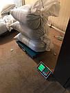 Весы товарные ПРОК ВТ-600-WiFi до 600 кг, фото 2