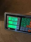 Весы товарные ПРОК ВТ-600-WiFi до 600 кг, фото 3