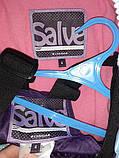 Новый комбинезон термокомплект Gusti Salve, фото 4