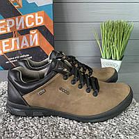 Кроссовки мужские ECCO  13002 ⏩ [ 41.43.45 ]