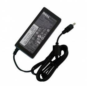 Зарядное устройство Dell PA-1600-D2 19V 3,16A Inspiron 1300