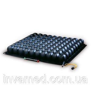 Противопролежневая подушка Roho Quadtro Select LP, низкая 5 см