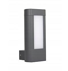 Уличный настенный светильник Evo GL15404 Suma