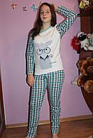 Піжама жіноча Слайд, фото 1