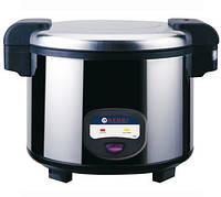 Рисоварка 240403 Hendi
