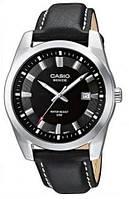 Годинник Casio BEM-116L-1AVEF