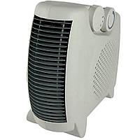 Тепловентилятор обогреватель электрический Domotec Heater MS 5903 2000W