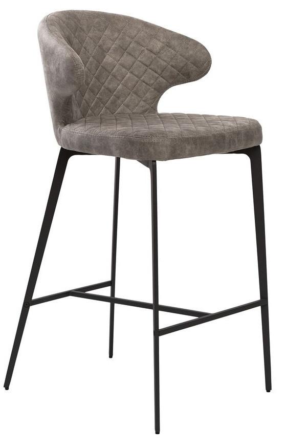 Keen барный стул шедоу грей TM Concepto