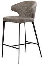 Keen барный стул шедоу грей TM Concepto, фото 2
