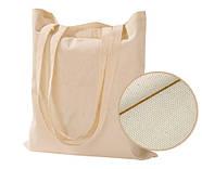 Еко-сумка VSETEX  Шопер, фото 2
