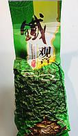 Китайский Зеленый Чай Молочный Улун (оолонг) 100г. (Китай)