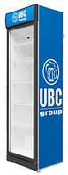 """Холодильный шкаф UBC """"SmartCool"""" 350л"""