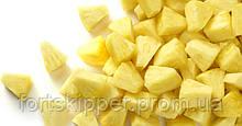 Бу слайсер 3D для нарезки ананасов 5000 кг/ч NIKO