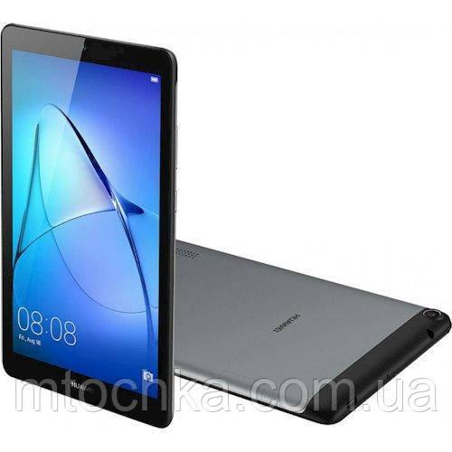 """Планшет Huawei T3 7"""" 3G 16Gb grey"""