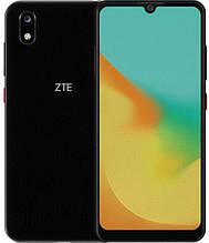 Смартфон ZTE Blade A7 2/32 Black