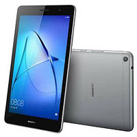 "Планшет Huawei T3 7"" 3G 8Gb grey, фото 1"