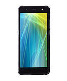Смартфон Sigma mobile X-treme PQ37 black (офіційна гарантія), фото 2