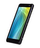 Смартфон Sigma mobile X-treme PQ37 black (офіційна гарантія), фото 7