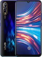 Телефон VIVO V17 Neo 4/128 Diamond Black, фото 1