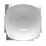Салатник 180 мм серия Celebration Lubiana 2317