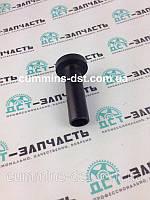 Толкатель штанги CASE 2366/MX310 NEW HOLLAND T8040 YUTONG ZK619HA