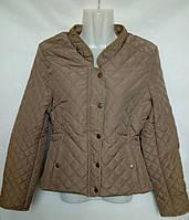 Женская демисезонная куртка Pepco р. S