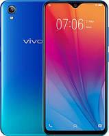 Телефон VIVO Y91C 2/32 Ocean Blue, фото 1