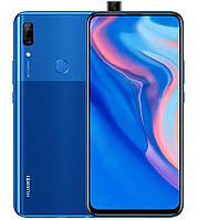 Телефон Huawei P Smart Z 4/64GB blue, фото 1