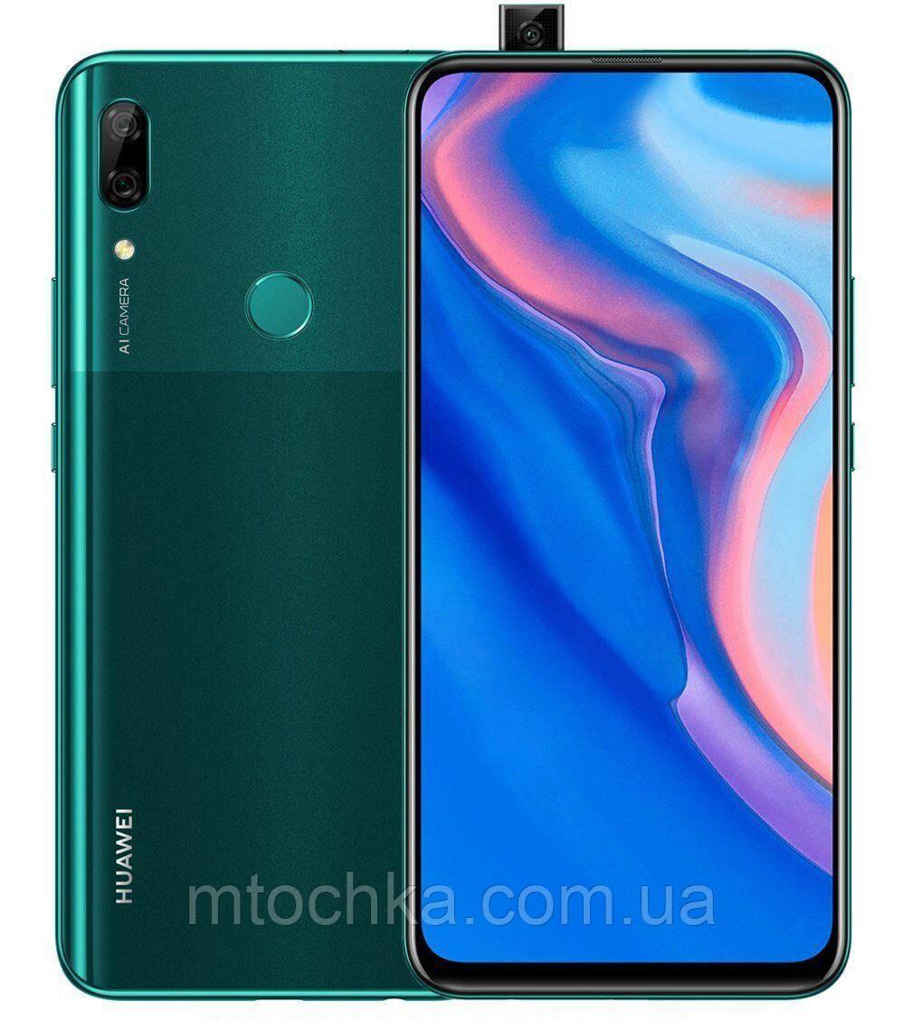 Телефон Huawei P Smart Z 4/64GB green