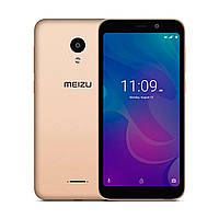 Смартфон Meizu C9 Pro 3/32GB Gold (Global)