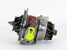 Картридж турбины 49377-07050, Citroen Jumper 2.8 HDI, 92/94 Kw, 8140.43.2200 Euro 3, 0375F6, 2001+
