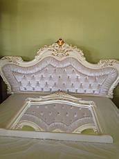 Спальня Элиана (Бежевый) (с доставкой), фото 3