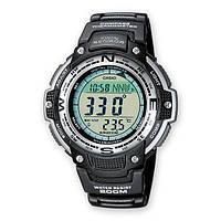 Годинник чоловічий Casio SGW-100-1VER