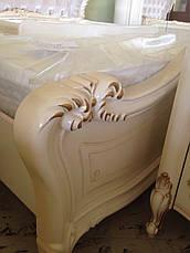 Спальня Элиана (Бежевый) (с доставкой), фото 2