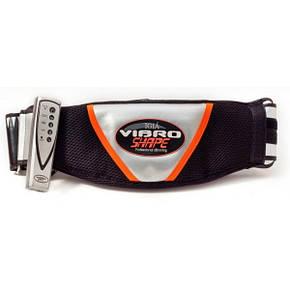 Пояс-массажер для похудения Vibro Shape, фото 2