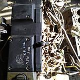 Mercedes W210, W124 3.0 D двигатель, мотор, двигун OM606, OM 606, фото 4