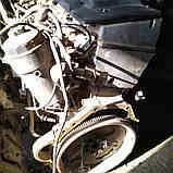 Mercedes W210, W124 3.0 D двигатель, мотор, двигун OM606, OM 606, фото 2