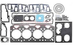 Верхний комплект прокладок Сaterpillar 175-1321 (Perkins) U5LT1202