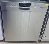 Siemens SN45M505SK Встраиваемая посудомоечная машина 60 см Германия б/у