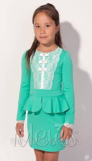 Качественная брендовая одежда для девочек от 5 до 14 лет!!!