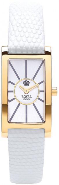 Годинник ROYAL LONDON 21096-05