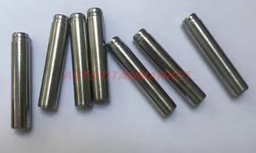 Направляющая втулка клапана Сaterpillar (CAT) 188-8633