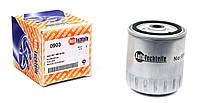 Топливный фильтр на MB Sprinter/Vito TDI (OM601/602) 1996-2000 — Autotechteile (Германия) — 100 0903, фото 1