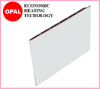 Керамический обогреватель OPAL 375 белый