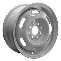 Диск колесный стальной 13х5,0 4x98 ET40 DIA59 ВАЗ-2108 (КрКЗ) (2108.3101015-01.03)