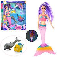 Кукла Disney Ариель