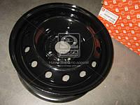Диск колесный стальной 14х5,5 4х108 ET37,5 DIA63,4 FORD (ДК) (DK 1252892)